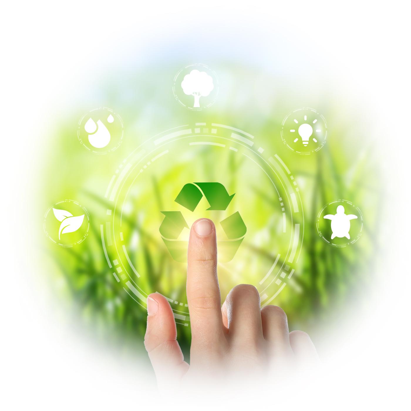 Homepage_Sustainability