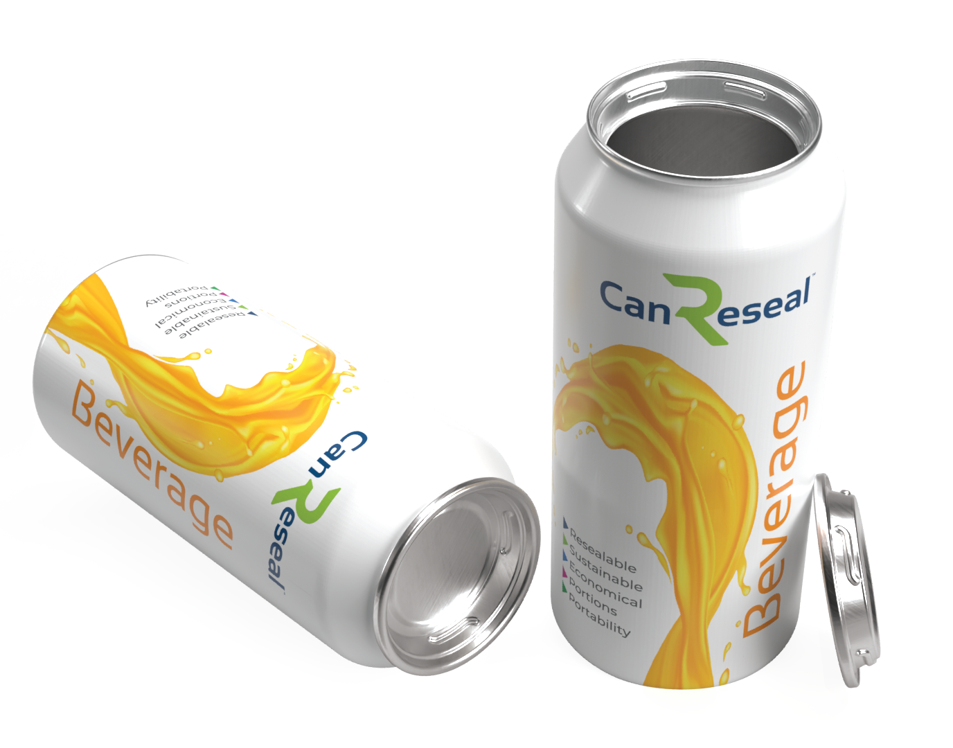 Beverage orange-canreaseal-configurations-solutions-page copy