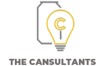 Cansultants Logo
