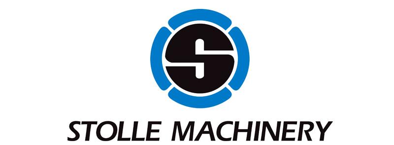 Stolle Logo