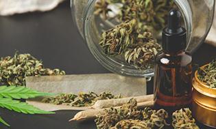 Cannabis packaging regulation-315x189